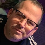 Jr17 from Pleasant Hills | Man | 52 years old | Capricorn