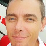 Bensisko from Candelaria | Man | 48 years old | Libra