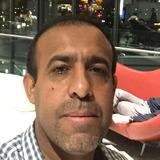 Basil from Escondido | Man | 45 years old | Gemini
