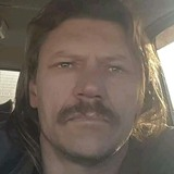 Pina from Dundalk | Man | 43 years old | Taurus