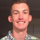 Stephen from Charleston | Man | 21 years old | Scorpio