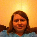 Alilpieceofhvn from Gillett | Woman | 29 years old | Aquarius