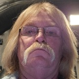 Red from Omaha | Man | 58 years old | Scorpio