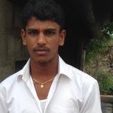 Siva from Pudukkottai | Man | 27 years old | Capricorn