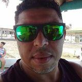 African Dating Site in Estado do Piaui #8