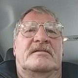 Peacefuljohn from Newport   Man   69 years old   Cancer