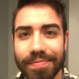 Dreamer from Ventura | Man | 28 years old | Leo