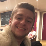 Lukey from Cheshunt | Man | 23 years old | Aries
