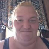 Doob from Kane | Woman | 48 years old | Gemini