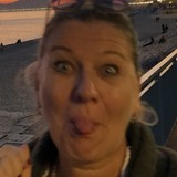 Lou from Cannes | Woman | 52 years old | Leo