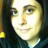 Kim from New Bern | Woman | 34 years old | Taurus