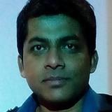 Rajeahmalhotm1 from Gaya | Man | 34 years old | Virgo