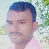 Anaykumar from Aravankadu | Man | 21 years old | Gemini