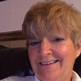 Sweetmollie from Jackson | Woman | 62 years old | Scorpio