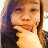 Lienayusuff from Johor Bahru | Woman | 28 years old | Aquarius