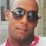 Ricardoveiga from Badajoz   Man   42 years old   Taurus