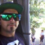 Shorty from Hamilton | Man | 32 years old | Taurus