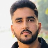 K98Sachb from Kalka | Man | 22 years old | Cancer