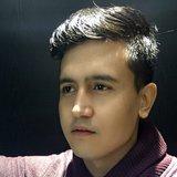 Raza from Jakarta | Man | 28 years old | Sagittarius