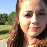 Emoney from Tupelo   Woman   26 years old   Scorpio