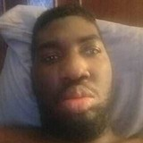 Jd from Bessemer   Man   26 years old   Leo
