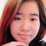 Tinahuynh from Blacksburg | Woman | 22 years old | Capricorn