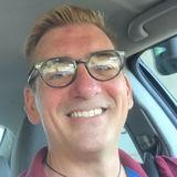 Rayman from Philadelphia | Man | 49 years old | Sagittarius