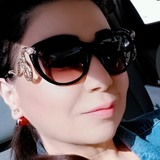 Tina from Doha | Woman | 40 years old | Capricorn