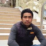 Komal from Jorethang   Man   38 years old   Gemini