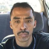 Msnoopy from Rosemead | Man | 44 years old | Scorpio
