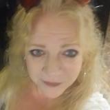 Virgo from Olyphant   Woman   52 years old   Sagittarius