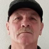 Birdman from Victorville | Man | 60 years old | Leo
