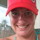 Nestle from Youngstown | Woman | 42 years old | Pisces