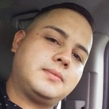 Rojitas from Orlando | Man | 25 years old | Cancer