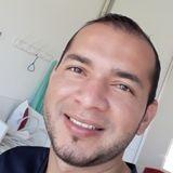 Joãonick looking someone in Estado de Alagoas, Brazil #3