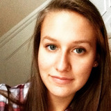 Jessica from West Lafayette | Woman | 24 years old | Cancer