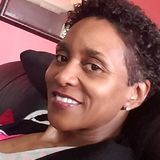 Chan from Lawrence | Woman | 51 years old | Virgo
