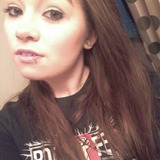 Autumnjade from Ogden | Woman | 25 years old | Libra