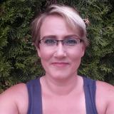 Tamalynn from Marysville | Woman | 41 years old | Gemini