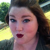 Abbey from Simpsonville | Woman | 29 years old | Pisces