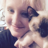 Sarah from Oakland | Woman | 28 years old | Capricorn