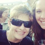 Lorina from Mansfield | Woman | 24 years old | Leo