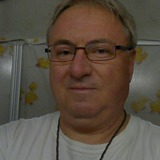 Fluppy from Lippstadt | Man | 61 years old | Capricorn