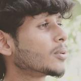 Guna from Gopichettipalaiyam | Man | 21 years old | Cancer