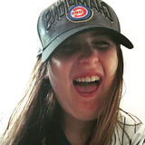 Katy from Spring Grove | Woman | 25 years old | Cancer