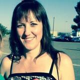 Lorna from Okemos | Woman | 38 years old | Aquarius