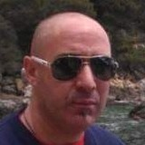 Manu from Sant Cugat del Valles | Man | 50 years old | Taurus