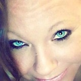 Sunidasze from Cedar Rapids | Woman | 43 years old | Aries