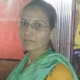 Shitalp from Solapur | Woman | 38 years old | Taurus