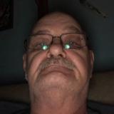 Gtomachevsoc from Overland | Man | 65 years old | Virgo